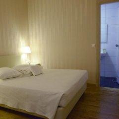 Phidias Hotel 3* Номер категории Эконом фото 8