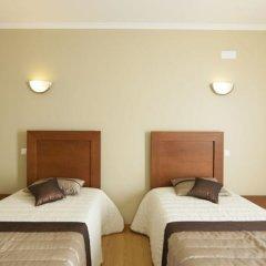 Отель Villa Da Madalena Португалия, Мадалена - отзывы, цены и фото номеров - забронировать отель Villa Da Madalena онлайн комната для гостей фото 4