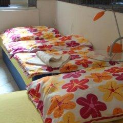 Film Hostel Познань комната для гостей фото 4