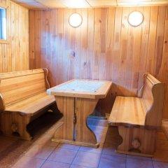Гостиница Mini Hotel Margobay в Байкальске отзывы, цены и фото номеров - забронировать гостиницу Mini Hotel Margobay онлайн Байкальск сауна