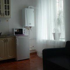 Апартаменты в Итальянском Переулке в номере фото 2