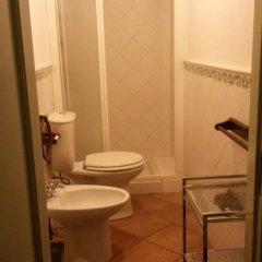 Отель Il Cortiletto di Ortigia Апартаменты фото 13