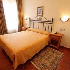 Hotel Gavitu комната для гостей фото 4
