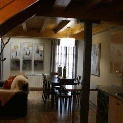 Отель Apartamentos Los Molinos в номере фото 2