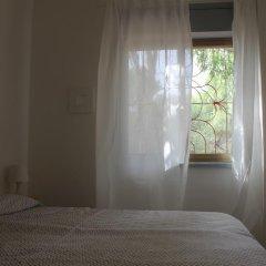 Отель Una Terrazza sul Mediterraneo Агридженто комната для гостей фото 2