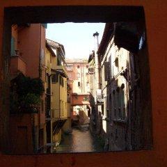 Отель Bed & Breakfast da Jo Италия, Болонья - отзывы, цены и фото номеров - забронировать отель Bed & Breakfast da Jo онлайн фото 2