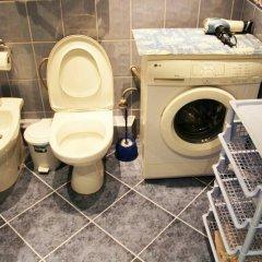 Апартаменты Меньшиков апартаменты 2 ванная фото 2