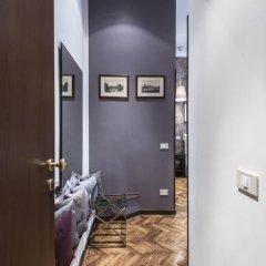 Отель Vite Suites Улучшенный номер с различными типами кроватей фото 18