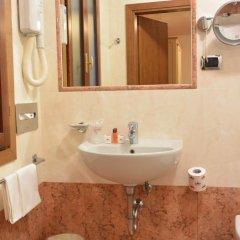 Hotel Ambassador Tre Rose 3* Стандартный номер с различными типами кроватей фото 2