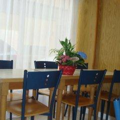 Отель des Vosges Франция, Париж - отзывы, цены и фото номеров - забронировать отель des Vosges онлайн удобства в номере фото 2