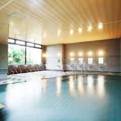 Hotel Kaikoen Камогава бассейн фото 2