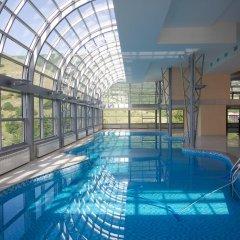 Бест Вестерн Агверан Отель бассейн фото 2