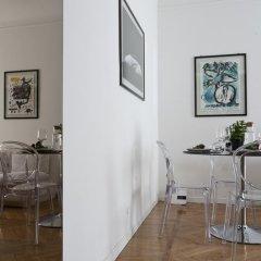 Апартаменты Milani Apartment Апартаменты фото 2