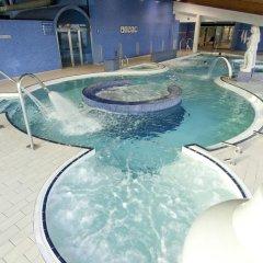 Отель Estival Park бассейн фото 2