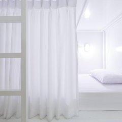 Hao Hostel Кровать в общем номере фото 2