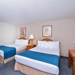 Отель Americas Best Value Inn Downtown Las Vegas США, Лас-Вегас - отзывы, цены и фото номеров - забронировать отель Americas Best Value Inn Downtown Las Vegas онлайн детские мероприятия