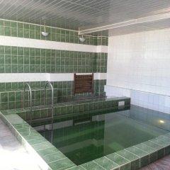 Гостиница Jar Jar Казахстан, Павлодар - отзывы, цены и фото номеров - забронировать гостиницу Jar Jar онлайн бассейн фото 2