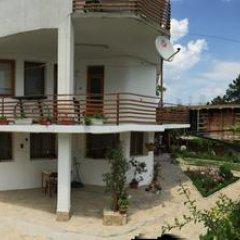 Отель Petrovi Guest House Болгария, Аврен - отзывы, цены и фото номеров - забронировать отель Petrovi Guest House онлайн фото 7