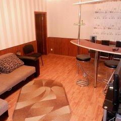 Гостиница Comfort 24 Студия с различными типами кроватей фото 5