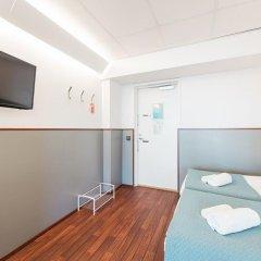Отель Forenom Aparthotel Helsinki Kamppi Финляндия, Хельсинки - 1 отзыв об отеле, цены и фото номеров - забронировать отель Forenom Aparthotel Helsinki Kamppi онлайн удобства в номере