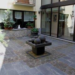 Отель Albares фото 4