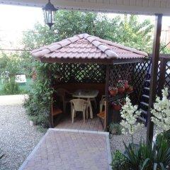 Гостиница Guesthouse Solnechnyiy фото 5