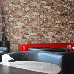 Отель Moravia Boutique Apartments Чехия, Карловы Вары - отзывы, цены и фото номеров - забронировать отель Moravia Boutique Apartments онлайн спа