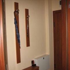 Отель Greek rooms in city centre 3* Студия Эконом с различными типами кроватей фото 7