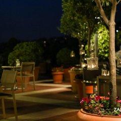 Athens Zafolia Hotel фото 6
