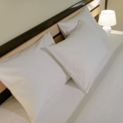Гостиница Мельница комната для гостей фото 2