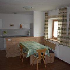 Отель Bauernhof Mairulrich Монклассико в номере фото 2