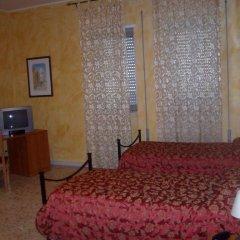 Hotel San Germano Кастрочьело интерьер отеля фото 2