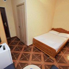 Гостевой Дом Casa Blanca Стандартный номер с двуспальной кроватью фото 3