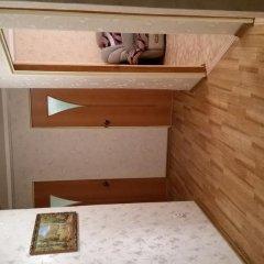 Гостиница Alleynaya 15 в Плескове отзывы, цены и фото номеров - забронировать гостиницу Alleynaya 15 онлайн Плесков интерьер отеля фото 3