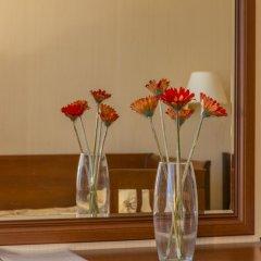 Гостиница Ставрополь 3* Номер Комфорт с 2 отдельными кроватями фото 5