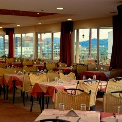 Diagoras Hotel питание