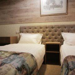 Гостиница Еcенин в Муроме - забронировать гостиницу Еcенин, цены и фото номеров Муром комната для гостей фото 2