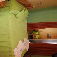 Hotel Turis Сан-Рафаэль интерьер отеля фото 2