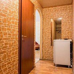 Гостиница КемОтель Апартаменты в Кемерово отзывы, цены и фото номеров - забронировать гостиницу КемОтель Апартаменты онлайн удобства в номере