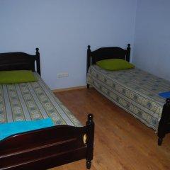 Гостиница Guest house Sominka 17 детские мероприятия