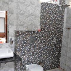 Hotel Sehej Continental 3* Представительский номер с различными типами кроватей фото 5