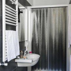 Отель ibis Styles Milano Centro 3* Стандартный номер с различными типами кроватей фото 3