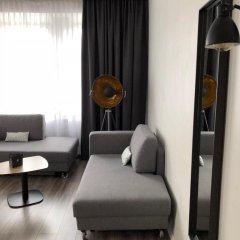 Westbahn Hotel (ex.Arthotel ANA Westbahn) комната для гостей фото 5
