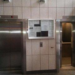 Отель Centre Apartamenty Warszawa Польша, Варшава - отзывы, цены и фото номеров - забронировать отель Centre Apartamenty Warszawa онлайн ванная