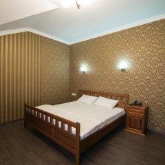 Hotel X.O фото 21
