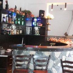 Отель Rodopsko Katche Болгария, Ардино - отзывы, цены и фото номеров - забронировать отель Rodopsko Katche онлайн гостиничный бар