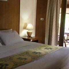 Отель Utopia Resort комната для гостей фото 3