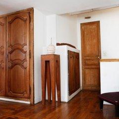 Отель Bassin De La Villette Upto 4 удобства в номере
