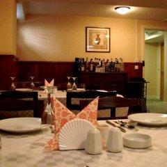 Отель Горизонт Азербайджан, Баку - 4 отзыва об отеле, цены и фото номеров - забронировать отель Горизонт онлайн питание