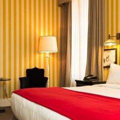 Citizen Hotel, A Joie De Vivre Hotel 4* Люкс фото 3